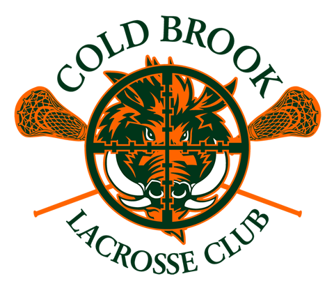 Cold Brook Lacrosse